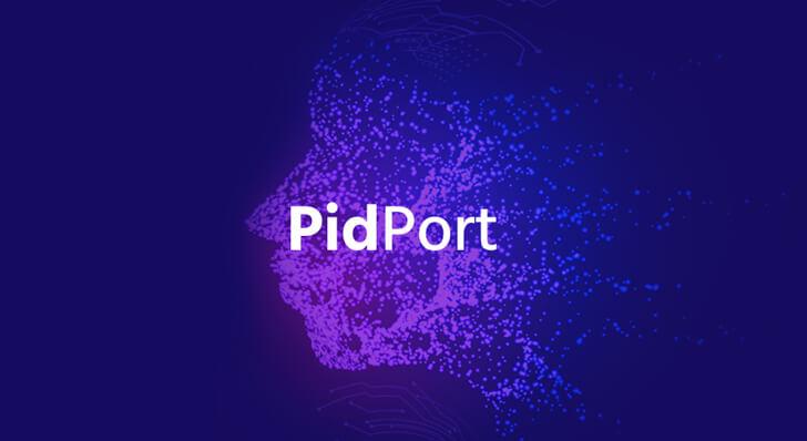 Deep Learningによる病理画像診断ソフト「PidPort」