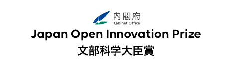 japan_open_innovation